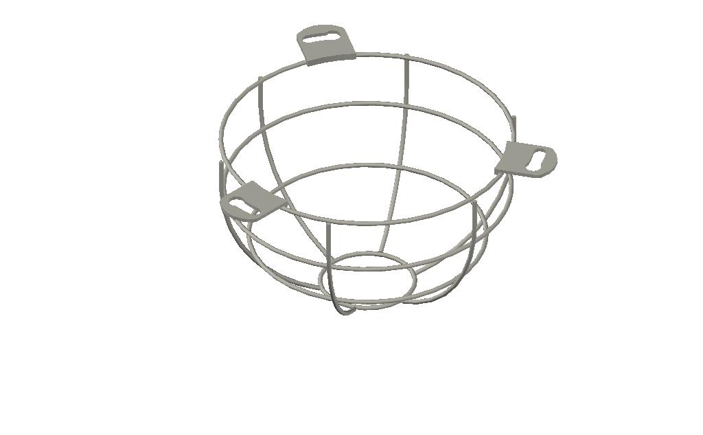 E_Bracket_MEPcontent_ABB_Protective Basket_6898_INT-EN.dwg