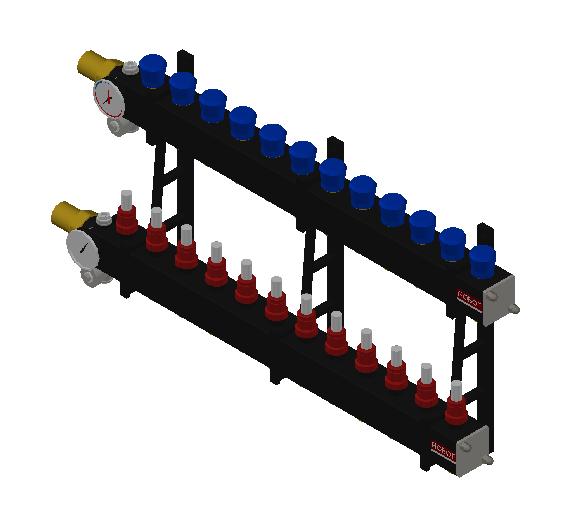 HC_Manifold_MEPcontent_Robot_Composite_LTC_12 GR_INT-EN.dwg