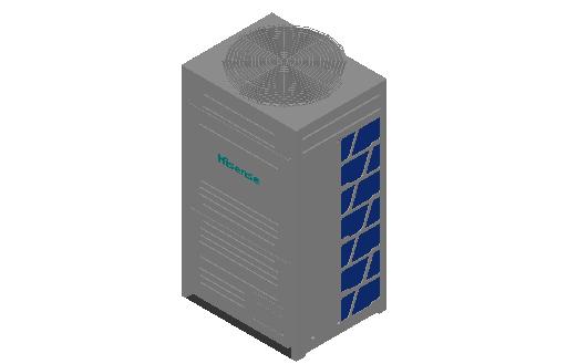 HC_Heat Pump_MEPcontent_Hisense_AVWT-114HKSS_INT-EN.dwg