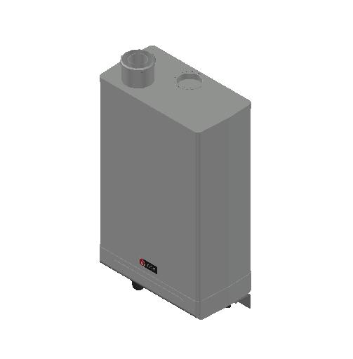 HC_Boiler_Condensate Flow_MEPcontent_ACV_Kompakt HRE eco 40 Solo_INT-EN.dwg