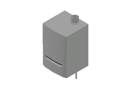 HC_Boiler_MEPcontent_OERTLI_GMR 6045_INT-EN.dwg