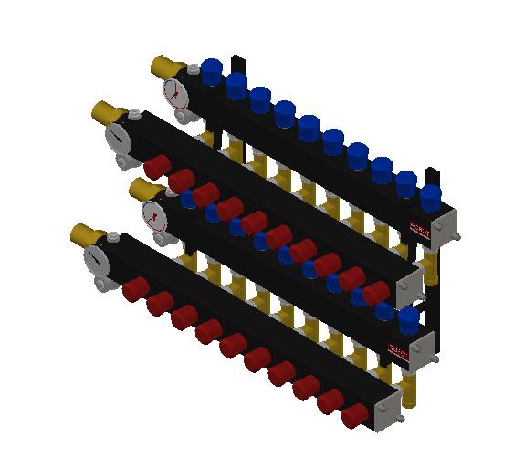 HC_Manifold_MEPcontent_Robot_Composite_LTC_4-bars_10 GR_INT-EN.dwg