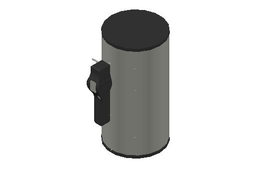 HC_Boiler_MEPcontent_Remeha_Aqua Cella_750_INT-EN.dwg