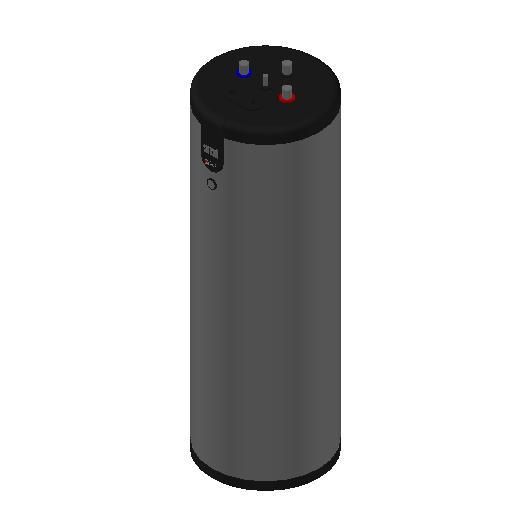 HC_Storage Tank_MEPcontent_ACV_Smart 420_INT-EN.dwg