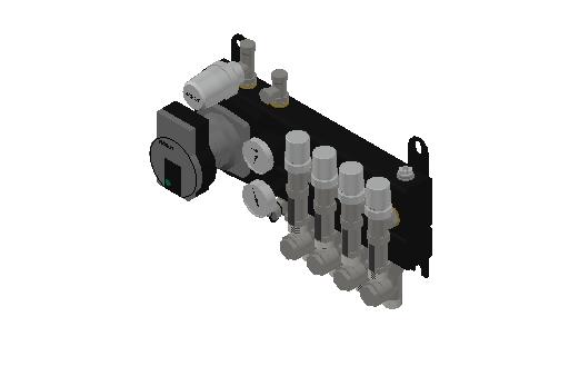 HC_Manifold_MEPcontent_Robot_Optimum Flow Pro_4 GR_INT-EN.dwg