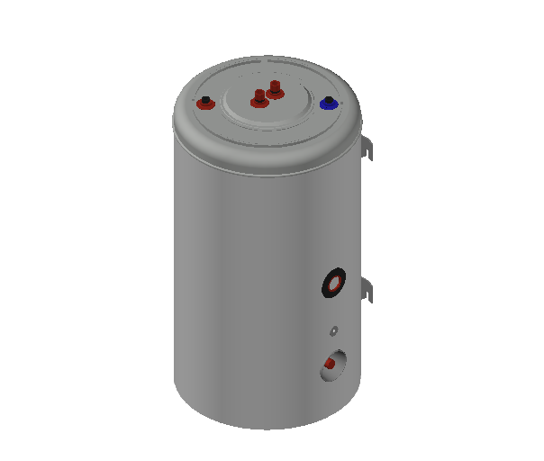 HC_Solar Boiler_MEPcontent_Remeha_RemaSOL_90C-1S.dwg