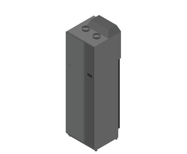 HC_Heat Pump_MEPcontent_NIBE_F730_BE-EN.dwg