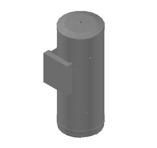 HC_Heat Pump_MEPcontent_Mitsubishi Electric Corporation_Ecodan_Standard 150-300_EHPT21X-UKHCW_INT-EN.dwg