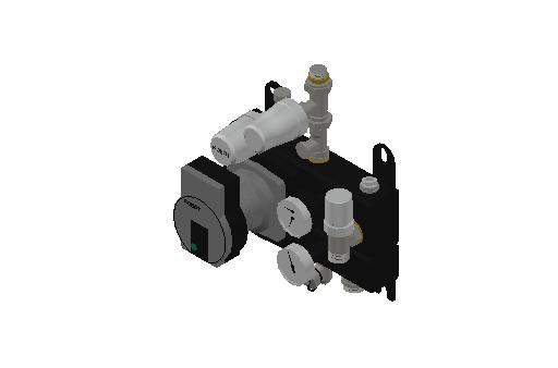 HC_Manifold_MEPcontent_Robot_Stads Pro_1 GR_INT-EN.dwg
