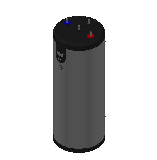 HC_Storage Tank_MEPcontent_ACV_Smart 210_INT-EN.dwg