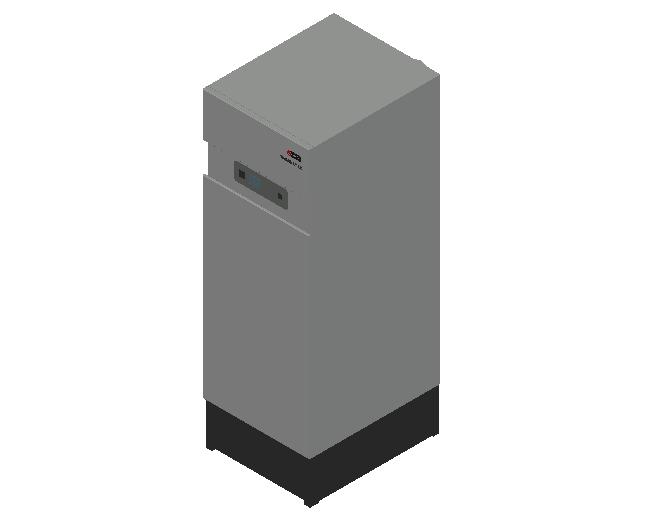 HC_Boiler_Condensate Flow_MEPcontent_ACV_WaterMaster 45_INT-EN.dwg