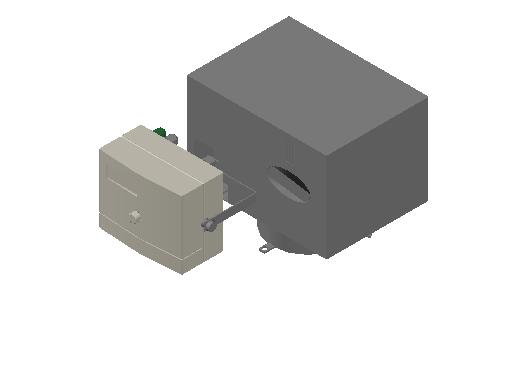 HC_Control Unit_MEPcontent_IMI Hydronic Engineering_Pneumatex C10 1-6F.dwg