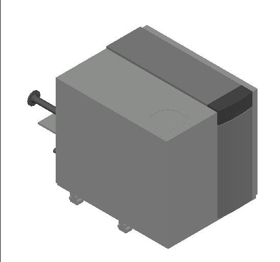 HC_Boiler_MEPcontent_Elco_TRIGON XXL ECO_650_INT-EN.dwg
