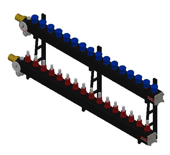 HC_Manifold_MEPcontent_Robot_Composite_LTC_16 GR_INT-EN.dwg