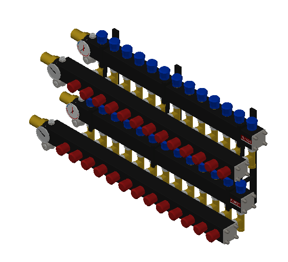 HC_Manifold_MEPcontent_Robot_Composite_LTC_4-bars_13 GR_INT-EN.dwg
