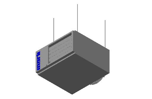 VE_Air Heater_MEPcontent_Mark_GS+ 15-25_GS+ 15 EC_INT-EN.dwg