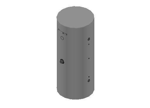HC_Storage Tank_MEPcontent_NIBE_UKV 20-300_BE-NL.dwg
