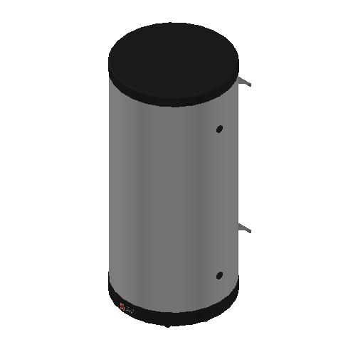 HC_Storage Tank_MEPcontent_ACV_Comfort E 160_INT-EN.dwg
