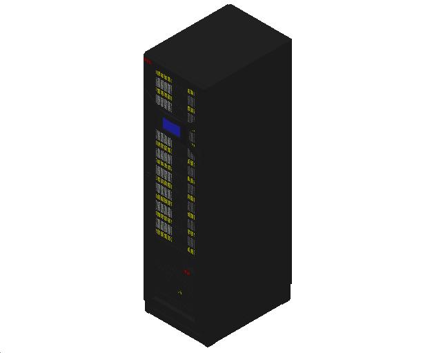 E_Distributor_MEPcontent_ABB_UPS_DPA UPScale S2 ST 200_INT-EN.dwg