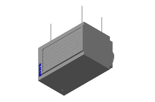 VE_Air Heater_MEPcontent_Mark_GS+ 80-100_GS+ 80_INT-EN.dwg
