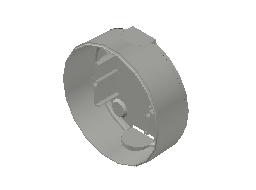 E_Junction Box_MEPcontent_ABB_Mounting Box_6885-500_INT-EN.dwg