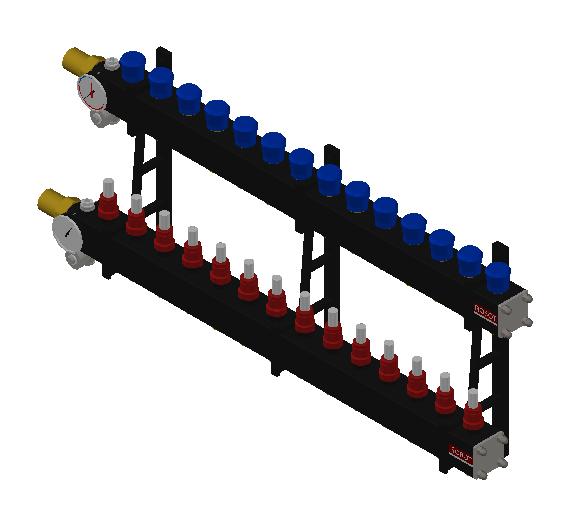 HC_Manifold_MEPcontent_Robot_Composite_LTC_14 GR_INT-EN.dwg