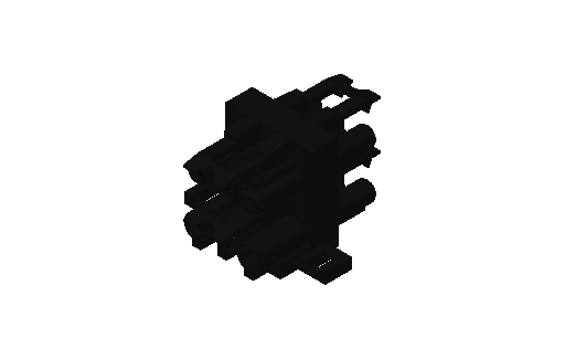 S4A_Wieland_Pluggable_92_030_4853_1.dwg