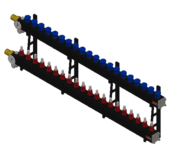 HC_Manifold_MEPcontent_Robot_Composite_LTC_20 GR_INT-EN.dwg