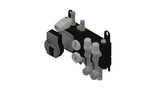 HC_Manifold_MEPcontent_Robot_Optimum Flow Pro_2 GR_INT-EN.dwg