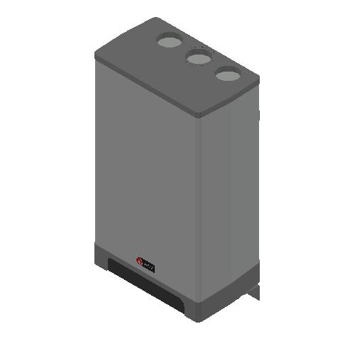 HC_Boiler_Condensate Flow_MEPcontent_ACV_Kompakt HR eco 24 Solo_INT-EN.dwg