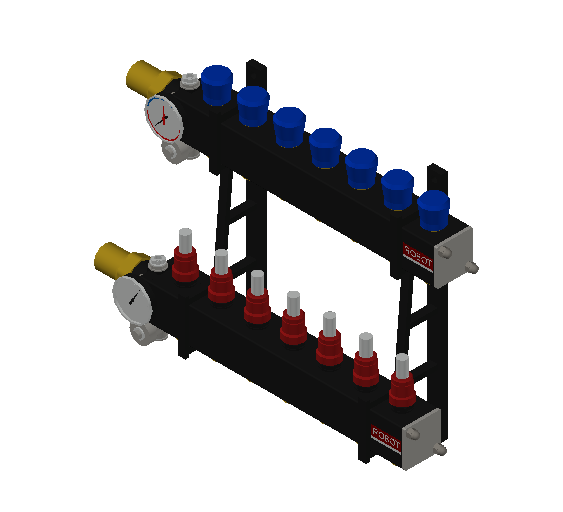 HC_Manifold_MEPcontent_Robot_Composite_LTC_7 GR_INT-EN.dwg