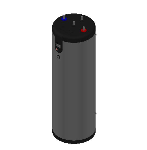 HC_Storage Tank_MEPcontent_ACV_Smart 240_INT-EN.dwg