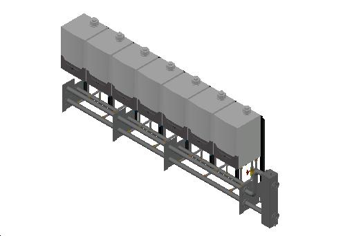 HC_Boiler_MEPcontent_Remeha_Quinta Ace 45-65-90-115 Cascade Freestanding 7_DN65 350-460kW - QAce45_INT-EN.dwg