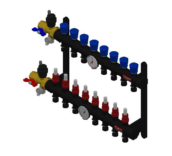 HC_Manifold_MEPcontent_Robot_Composite_SOLID_8 GR_INT-EN.dwg