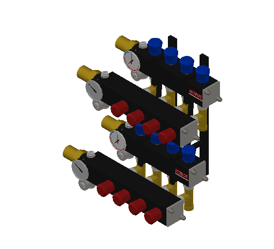 HC_Manifold_MEPcontent_Robot_Composite_LTC_4-bars_4 GR_INT-EN.dwg