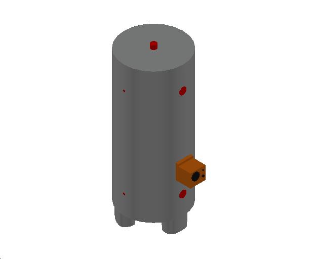HC_Storage Tank_MEPcontent_CHAROT_Tamfroid 7 Bar_300L_INT-EN.dwg