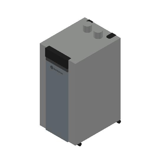 HC_Boiler_MEPcontent_RENDAMAX_R1100_INT-EN.dwg