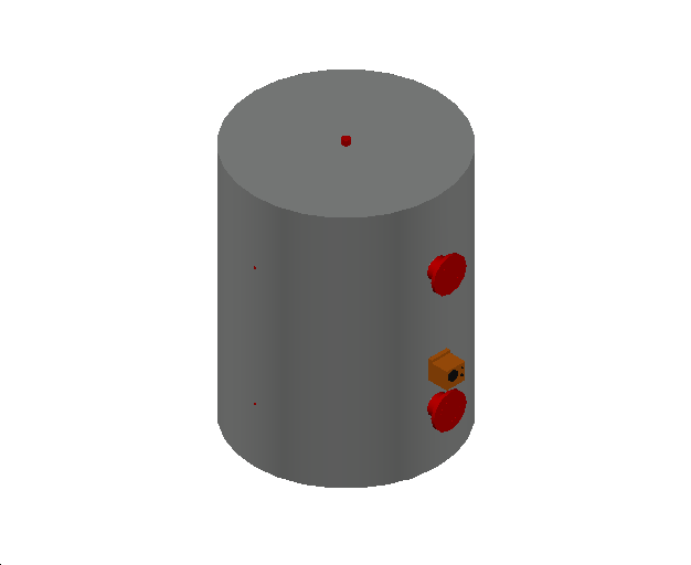 HC_Storage Tank_MEPcontent_CHAROT_Tamfroid 7 Bar_3000L-HT 2215_INT-EN.dwg