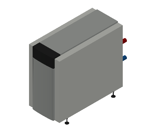 HC_Boiler_MEPcontent_Rendamax_R607 EVO_INT-EN.dwg