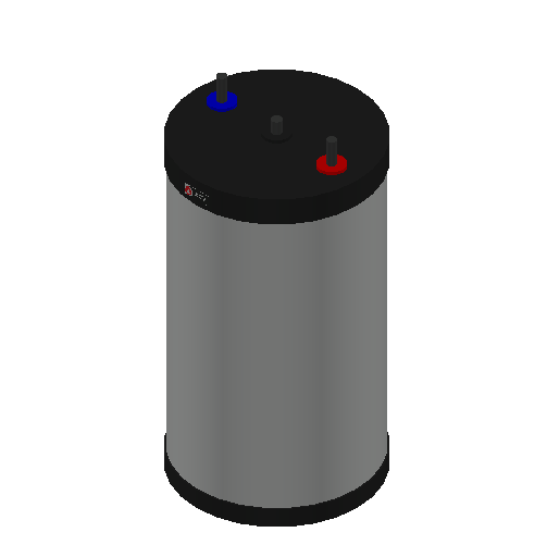 HC_Storage Tank_MEPcontent_ACV_Comfort 130_INT-EN.dwg