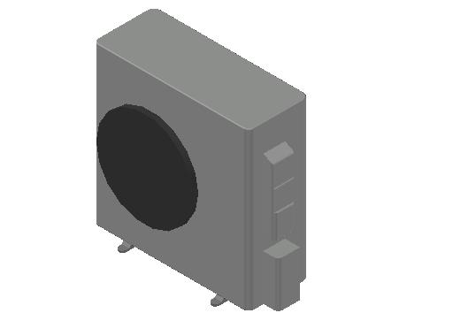 HC_Heat Pump_MEPcontent_OERTLI_AWHP 4.5 MR_INT-EN.dwg
