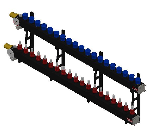 HC_Manifold_MEPcontent_Robot_Composite_LTC_19 GR_INT-EN.dwg