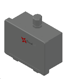 VE_Sensor_MEPcontent_ExcelAir_Gas Sensor_Carbon monoxide CO_INT-EN.dwg