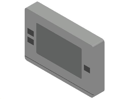 HC_Control Unit_F_MEPcontent_Mitsubishi Electric Corporation_AT-50B_INT-EN.dwg