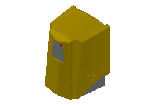 M_Vacuum Degasser_MEPcontent_Spirotech_SpiroVent Superior_S4A-R_INT-EN.dwg