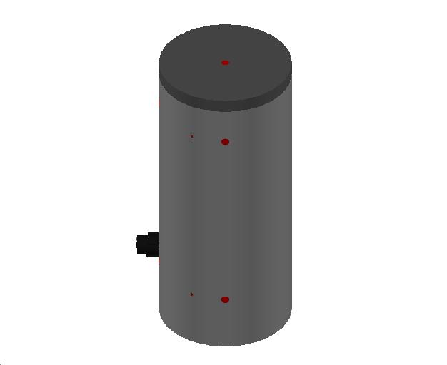 HC_Storage Tank_MEPcontent_CHAROT_Primapack_1000L_INT-EN.dwg