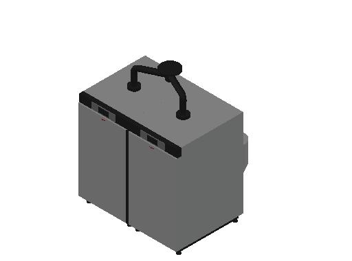 HC_Boiler_MEPcontent_Viessmann_Vitocrossal 100 CI_Twin Unit 636 kW_INT-EN.dwg