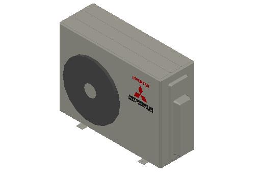 HC_Heat Pump_MEPcontent_Mitsubishi Heavy Industries_RAC_SCM50ZS-S1_INT-EN.dwg