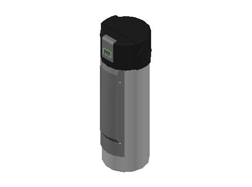 HC_Boiler_MEPcontent_OERTLI_300 EH_INT-EN.dwg