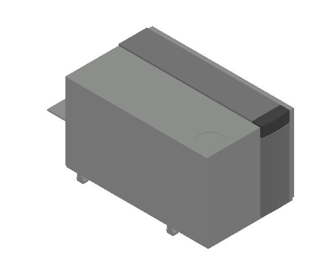 HC_Boiler_MEPcontent_Rendamax_R3609 EVO_INT-EN.dwg